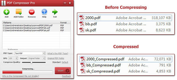 pdf compressor software free download